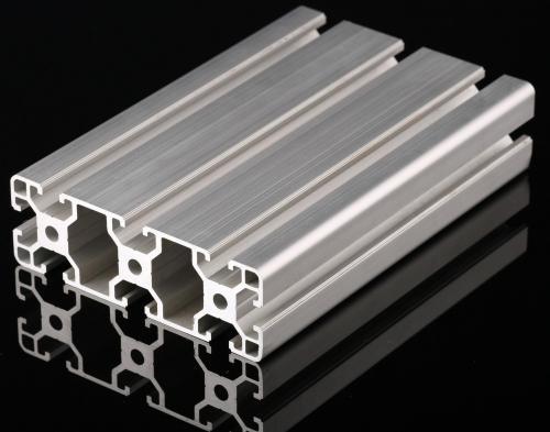 日照工业铝材-在哪能买到厂家直销临朐工业型材呢