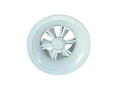 空调配件代理――优惠的空调配件上哪买