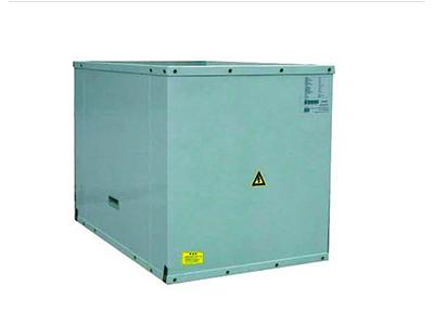 山西水冷代理――专业的水冷供应商当属中益空调设备厂