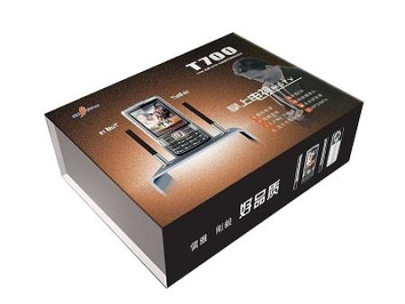 仲恺彩印,惠州哪有销售性价比高的彩盒