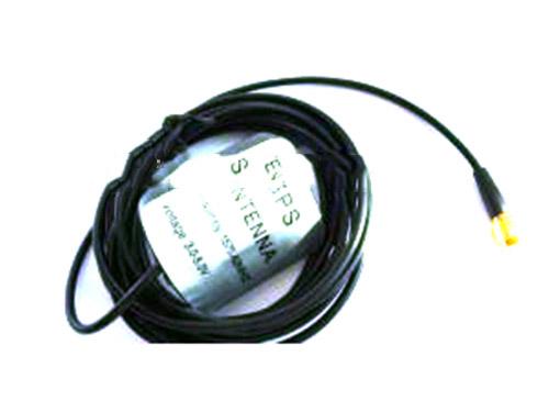 fpc天线,启元电子科技出售耐用的PCB天线