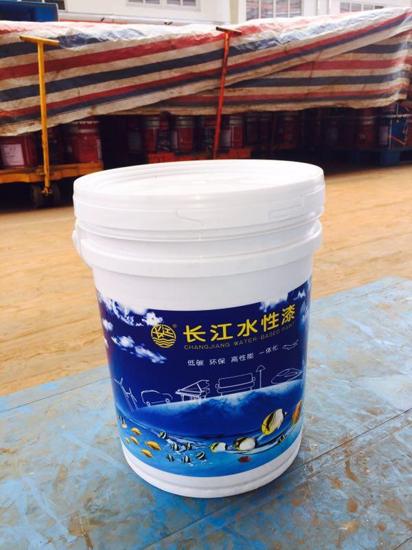 好用的高性能漆供应,批销工业环氧防腐底面漆