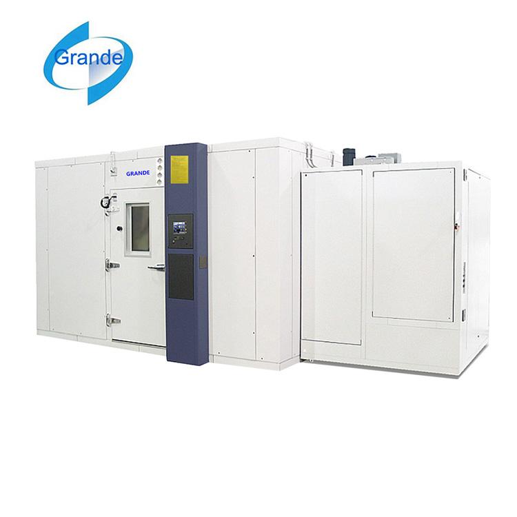 大型环境试验箱销售 广东实惠的环境模拟试验箱