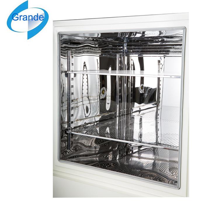 云浮恒温恒湿箱,质量好的恒温恒湿试验箱市场价格