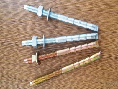 为您推荐超实惠的定型锚栓,加工定型锚栓