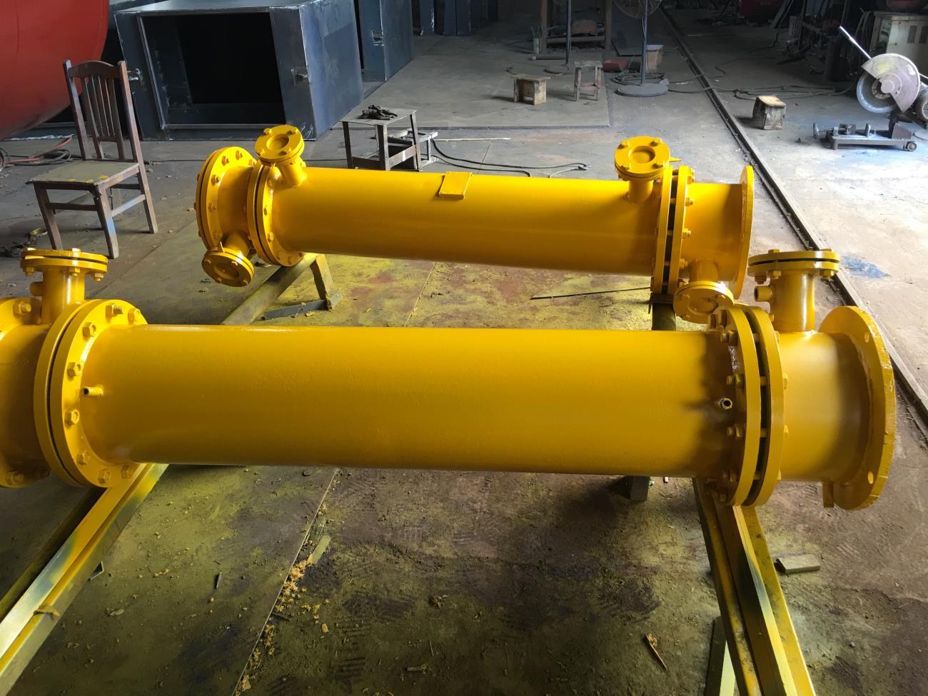冷油器供应厂家-江苏划算的冷油器