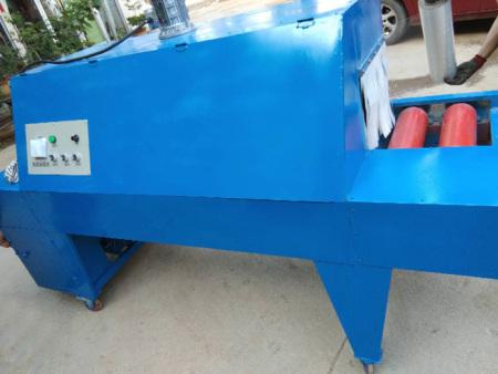 铝型材热缩膜机厂家 潍坊实惠的铝型材热收缩膜机批售