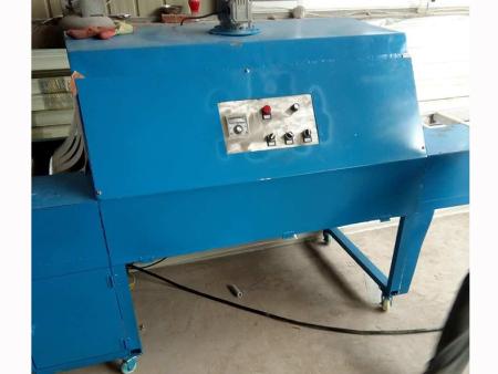 铝型材热缩膜机-优良的铝型材热收缩膜机在哪可以买到
