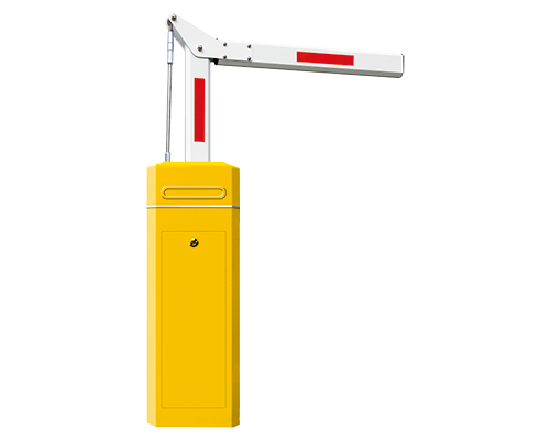电动伸缩杆_哪里有供应好用的道闸