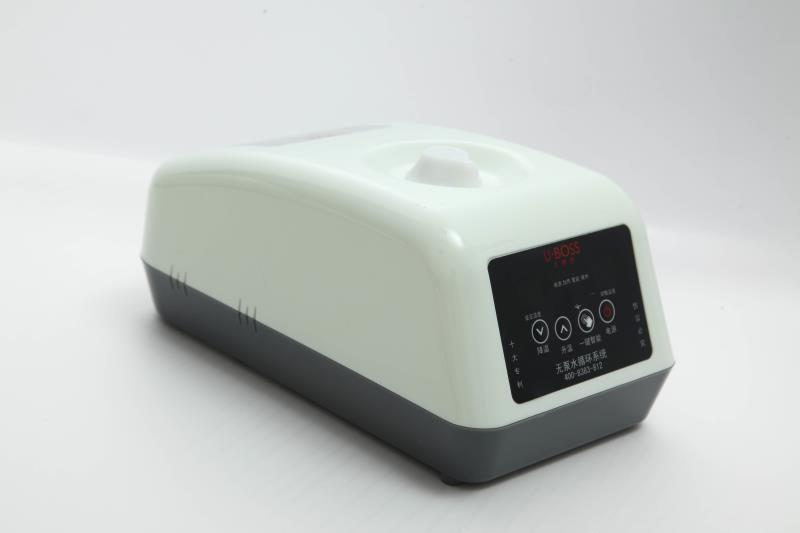 性价比高的尤搏思智能无泵水循环系统温控器推荐给你 尤搏思智能无泵水循环系统温控器