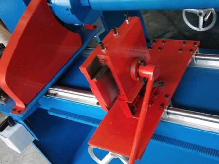 山东木纹纸剪切机|哪里能买到口碑好的木纹纸剪切机