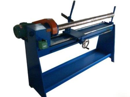 临朐木纹纸剪切机|专业的木纹纸剪切机供应