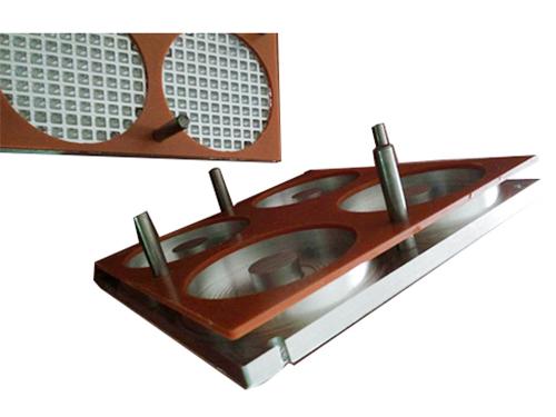 陽江治具廠 靠譜的工裝治具加工服務商當屬燕飛五金雕刻模具廠