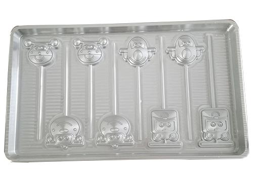 佛山工艺硅胶模具-厂家直销广东硅胶模具