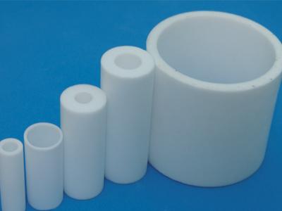 不错的四氟管就在威宇氟塑制品有限公司,推荐四氟管