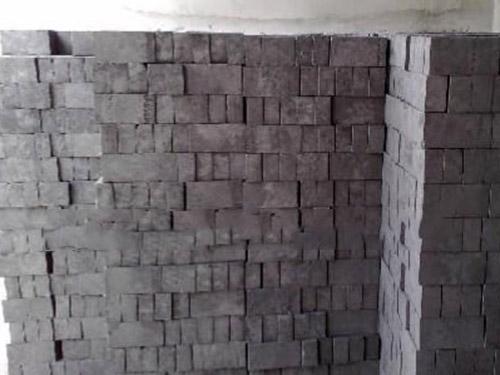 东莞进口石墨-东莞提供质量好的国产石墨