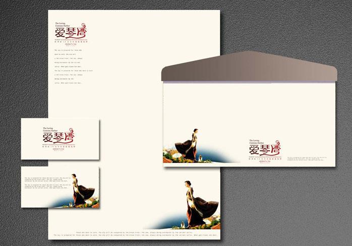 河南郑州纸质印刷品定制 郑州纸质印刷品定做印刷