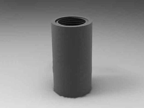业晟石墨提供东莞地区划算的石墨零件|茂名石墨厂家