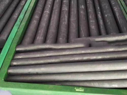 清溪特种石墨-广东有品质的石墨材料服务商