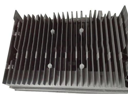 石墨电极生产-有信誉度的石墨电极提供商-当选业晟石墨