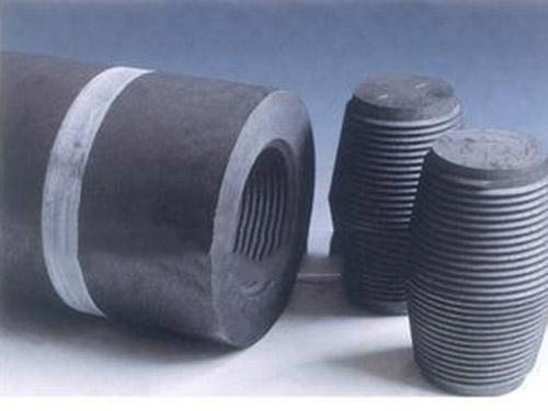 石墨轴承生产厂家-东莞哪里有卖质量硬的石墨轴承