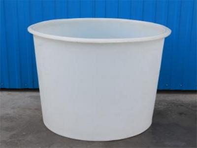 安徽艺丰 专业生产 塑料桶 价格优惠 欢迎订购