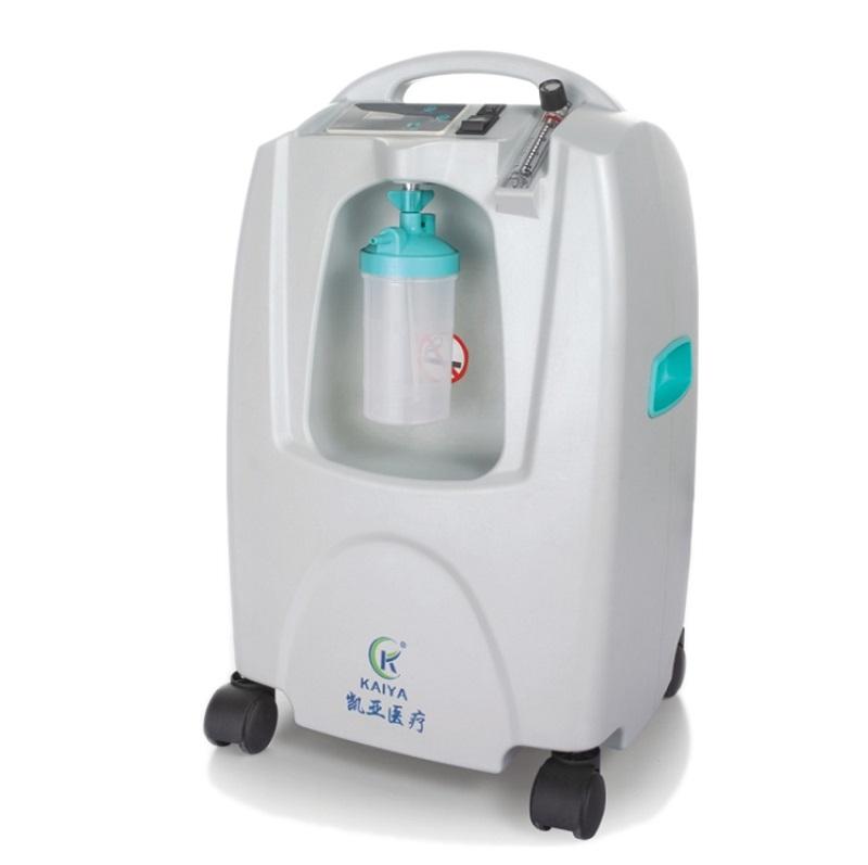 凯亚制氧机批发价-长沙供应具有口碑的制氧机