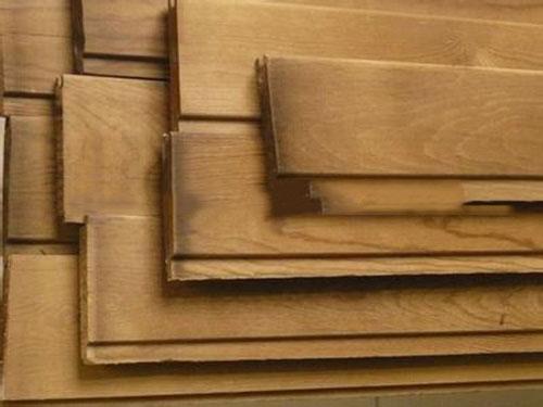上海深度炭化木加工|提供专业的深度炭化木加工