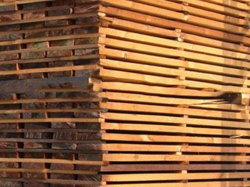 炭化木改性電話_高質量的炭化木改性加工當選莊氏炭化