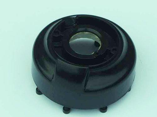 橫瀝黑色電泳-廣東可靠的黑色電泳加工品質推薦
