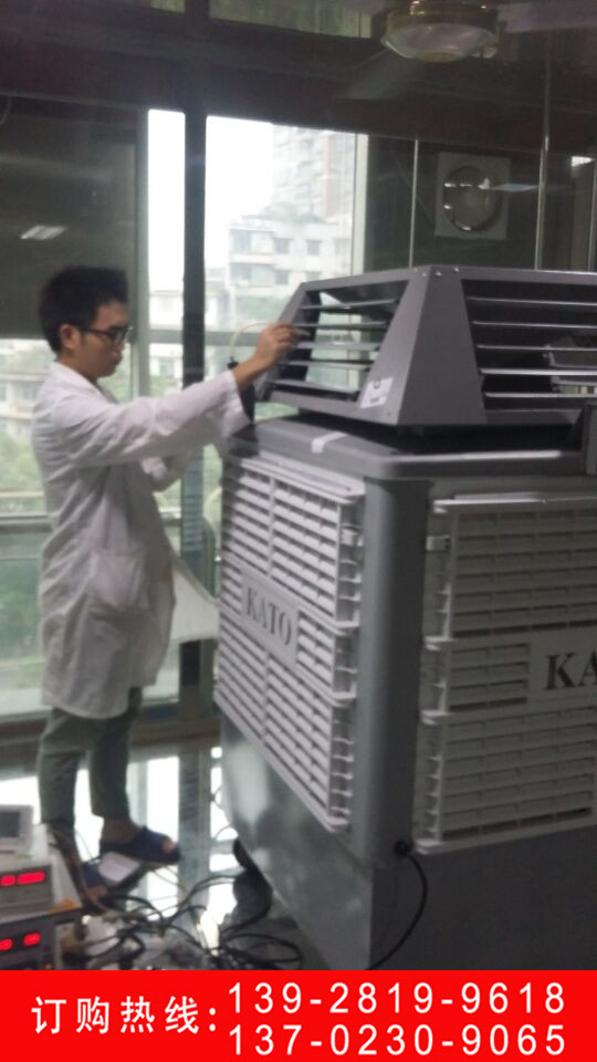 好用的银行除尘除味空气净化器批发_银行除尘除味空气净化器设备低价批发