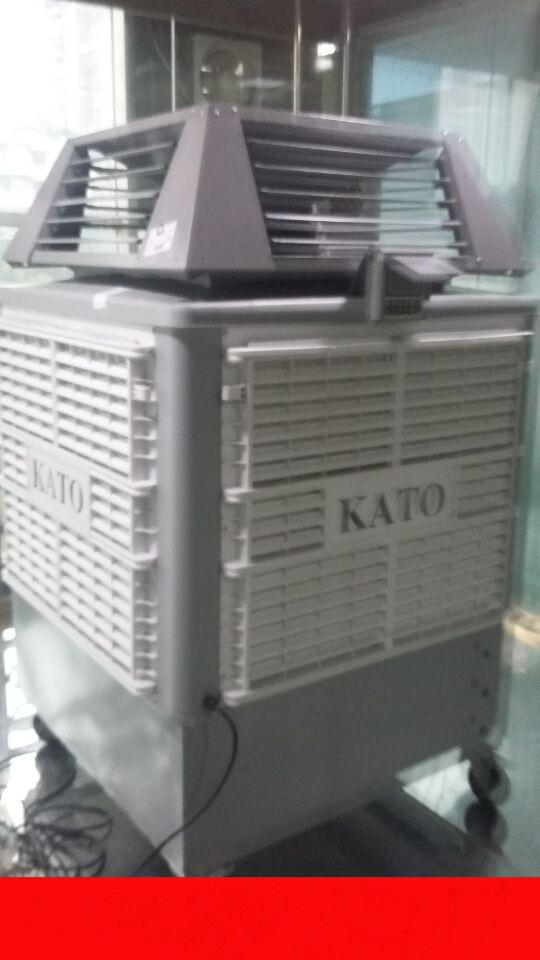 商用除尘除味空气净化器设备-广东商用除尘除味空气净化器供应