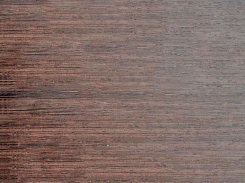 十大品牌板材批发价格_东莞地区不错的板材