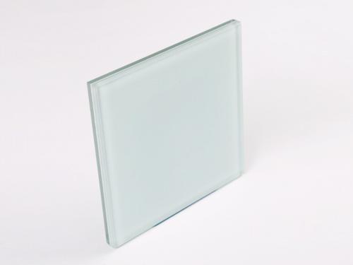 玻璃加工厂家