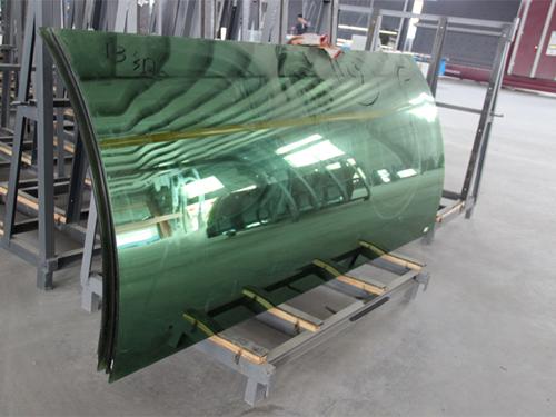 广东玻璃加工厂家-玻璃加工厂家新资讯