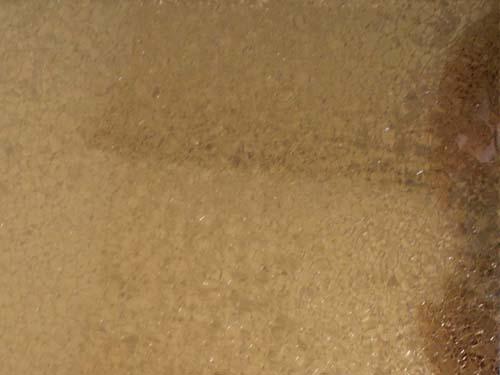 壓花玻璃廠家-廣東哪家規模大_壓花玻璃廠家