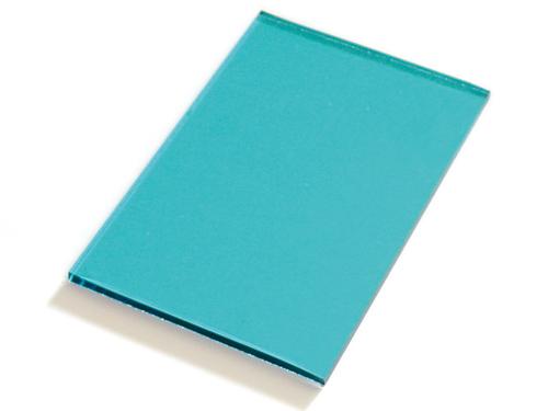 夾膠玻璃廠家-東莞質量好的有色玻璃批發