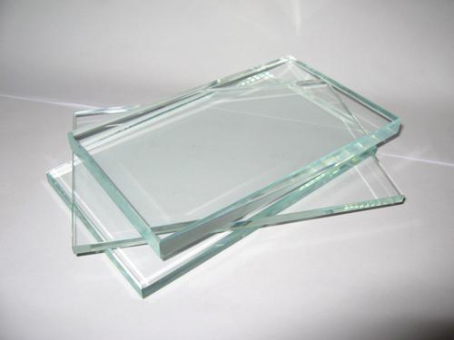 中堂鋼化玻璃-大量供應出售實惠的鋼化玻璃