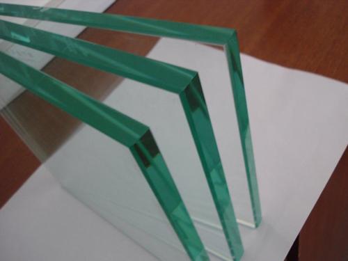 東莞鋼化玻璃_報價合理的鋼化玻璃推薦