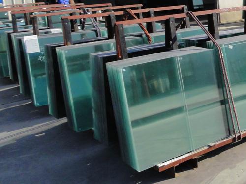 潮州鋼化玻璃廠家-信譽好的鋼化玻璃供貨商