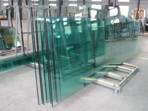 惠州鋼化玻璃廠_大量供應出售鋼化玻璃