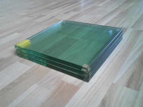鋼化玻璃供應-性價比高的鋼化玻璃推薦
