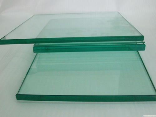 東坑鋼化防火玻璃-東莞價格合理的鋼化玻璃要到哪買