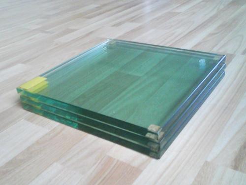 鋼化玻璃廠家批發-博業玻璃質量好的鋼化玻璃