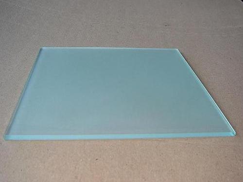 平面鋼化玻璃-東莞劃算的鋼化玻璃推薦