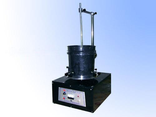 油墨乳剂搅拌机价位|东莞高品质油墨乳剂搅拌机出售