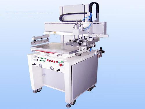 揭阳直立式电动印刷机|大量供应直立式电动印刷机