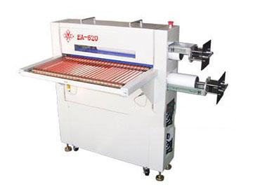 pcb清洁机价格_东莞哪里有卖耐用的静电除尘清洁机