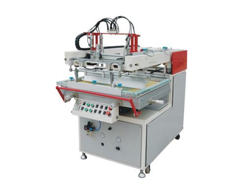 河源高精密印刷机供应|品牌好的印刷机推荐