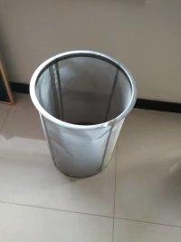 实惠的过滤网厂家|安平东胜丝网提供衡水地区不错的过滤网